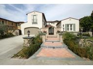 19719 Arroyo Crossing Drive Walnut CA, 91789