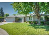 1822 Heron Lane Chico CA, 95926
