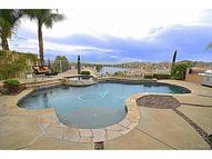 3 Via Del Fico Court Lake Elsinore CA, 92532