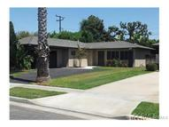 16562 Patricia Lane Huntington Beach CA, 92647