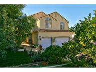 334 Lakeside Avenue Redlands CA, 92373