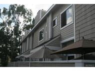 4646 Don Lorenzo Drive Los Angeles CA, 90008
