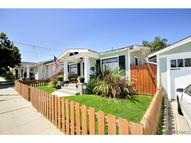 625 Roswell Avenue Long Beach CA, 90814