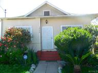 3066 Harrington Avenue Los Angeles CA, 90006