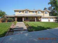 11901 Myrtlewood Avenue Colton CA, 92324