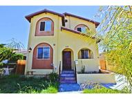 206 West 109th Place Los Angeles CA, 90061