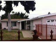 2233 Maple Street Costa Mesa CA, 92627