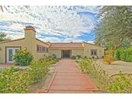 177 West Santa Catalina Road Palm Springs CA, 92262