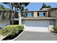 3442 Meadow Brook Costa Mesa CA, 92626