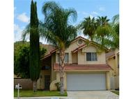 12828 Mayflower Court Riverside CA, 92503