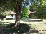 900 Greenwich Drive Chico CA, 95926