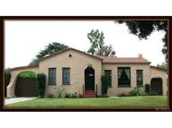 4546 Beatty Drive Riverside CA, 92506