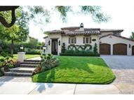 25817 Oak Meadow Drive Stevenson Ranch CA, 91381