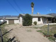 26302 6th Street Highland CA, 92346