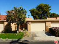 63 Sunrise Drive Rancho Mirage CA, 92270