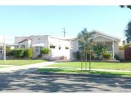 9308 Mcnerney Avenue South Gate CA, 90280