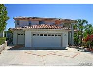 30316 White Cove Court Quail Valley CA, 92587