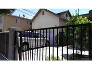 1004 Amalia Avenue East Los Angeles CA, 90022