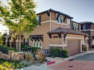 16410 West Nicklaus Drive Sylmar CA, 91342