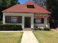 427 North Vine Avenue Ontario CA, 91762