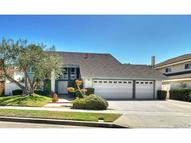16814 Mount Olsen Circle Fountain Valley CA, 92708