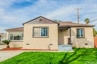 501 West 148th Street Gardena CA, 90248
