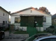 667 East 53rd Street Los Angeles CA, 90011