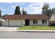 12571 Webster Court Chino CA, 91710