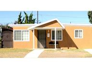 14739 Lefloss Avenue Norwalk CA, 90650