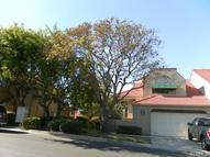 2901 Yucatan Place Diamond Bar CA, 91765