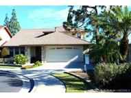 7072 Somerset Circle La Palma CA, 90623