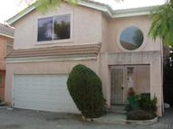 9442 Sylmar Avenue Panorama City CA, 91402
