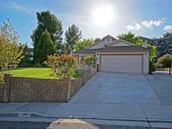 28823 Kenroy Avenue Canyon Country CA, 91387