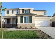 31333 Cookie Road Winchester CA, 92596