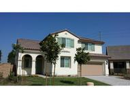 7423 Silver Saddle Ct Eastvale CA, 92880