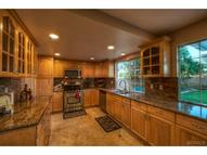 20901 High Country Drive Walnut CA, 91789