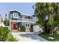 1171 Shelley Street Manhattan Beach CA, 90266