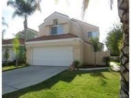23679 Iride Circle Murrieta CA, 92562