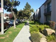 5530 Ackerfield Avenue Long Beach CA, 90805