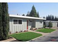 291 James Way Arroyo Grande CA, 93420
