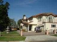 8953 Mills Avenue Whittier CA, 90605