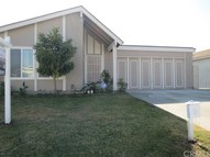 12010 Hermosura Street Norwalk CA, 90650