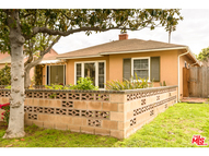 6522 West 80th Place Los Angeles CA, 90045