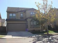 10337 Sparkling Drive Rancho Cucamonga CA, 91730