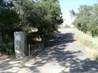 39209 De Luz Road Fallbrook CA, 92028