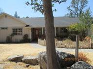 50622 Critter Creek Lane Oakhurst CA, 93644