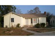 5168 34th Street Riverside CA, 92509