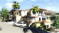 220 2nd Street Avila Beach CA, 93424
