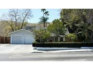 5576 Wentworth Drive Riverside CA, 92505