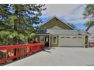 1356 Montreal Lake Arrowhead CA, 92352